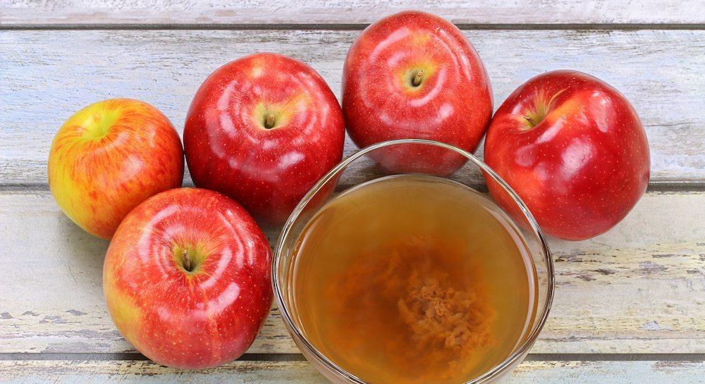 Manzanas Cómo alimentarse, sentirse lleno y adelgazar !! Cómo alimentarse, sentirse lleno y adelgazar !! manzanas