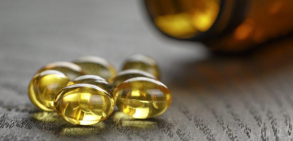 Aceite de pescado Beneficios del Aceite de Pescado para la salud Beneficios del Aceite de Pescado para la salud aceite de pescado