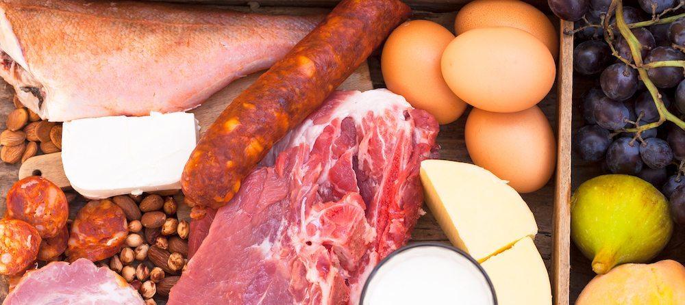 Alimentos huevo Prevenir la intoxicación alimentaria en nuestros niños Prevenir la intoxicación alimentaria en nuestros niños alimentos