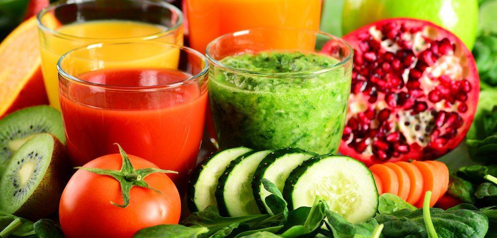 minerales antioxidantes Los Minerales Antioxidantes y la salud Los Minerales Antioxidantes y la salud antioxidantes minerales