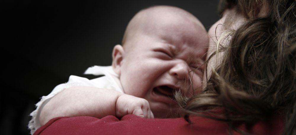 lloros colicos bebe Remedios contra el estreñimiento en bebés Remedios contra el estreñimiento en bebés lloros colicos bebe