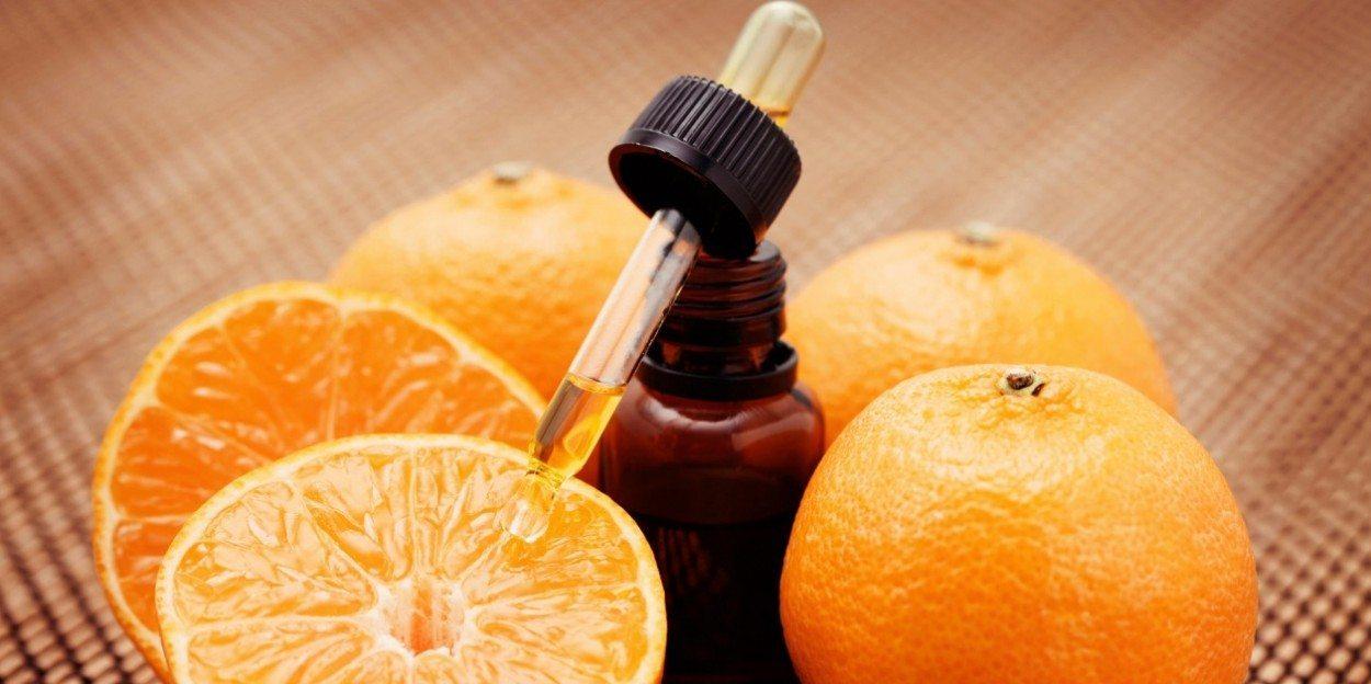 aceites esenciales listado de aceites esenciales y usos Listado de aceites esenciales y usos aceitesesenciales 1