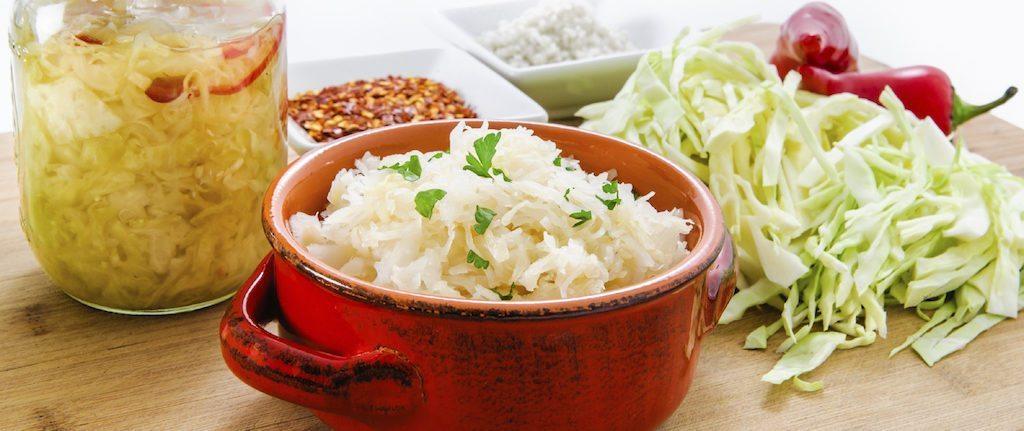 10 Alimentos Ricos en Probióticos 10 Alimentos Ricos en Probióticos 10 Alimentos Ricos en Probióticos 10 Alimentos Ricos en Probi  ticos